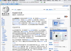 Avantbrowser 2012 build 8 zh-cn.png