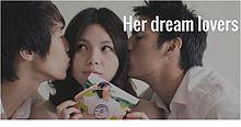 Her Dream Lovers 2.jpg