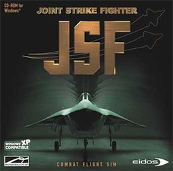 Joint Strike Fighter Coverart.png