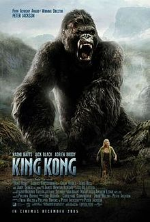 King Kong movie.jpg