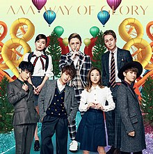 AAA - WAY OF GLORY (GOODS).jpg