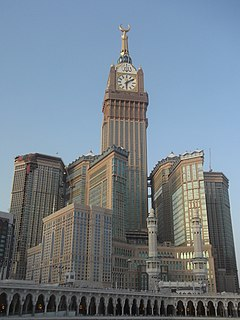 Abraj-al-Bait-Towers.JPG