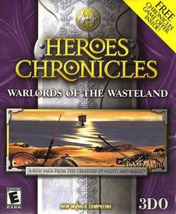 Heroes Chronicles Cover.jpg