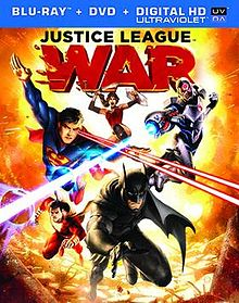Justice League-War.jpg