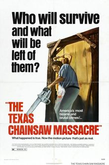 The Texas Chain Saw Massacre 1974 poster.jpg