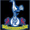 Tottenham Hotspur crest 83 06.png