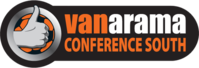 Vanarama Conference South Logo.png
