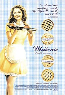 Waitress film poster.jpg