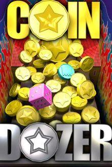 Coin Doozer