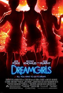 Dreamgirls.jpg