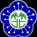 Jhubei logo.png