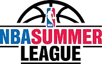 NBA Summer League Logo.jpg