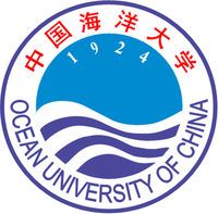 Ocean University of China.png