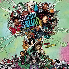 Suicide Squad (soundtrack).jpeg