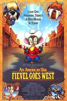 American tail fievel goes west.jpg