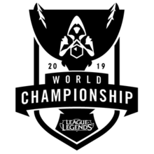 LoL Worlds 2019.png