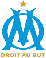 [img]http://upload.wikimedia.org/wikipedia/zh/thumb/f/f7/Olympique_Marseille_logo.png/150px-Olympique_Marseille_logo.png[/img]