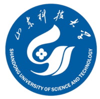 Shandong University of Science and Technology logo.png