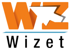 Wizet logo.png