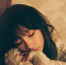 11-11 by 太妍.jpg