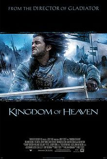 Kingdom of heaven film.jpg
