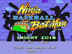 Ninja Baseball Batman.png