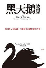 The black swan taleb cover zh.jpg