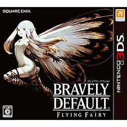 Bravely Default FF Cover.jpg