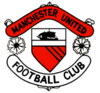 Manchester United Badge 1960s-1973.png