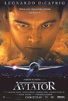 The Aviator poster.JPG
