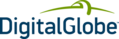 DigitalGlobe logo.png