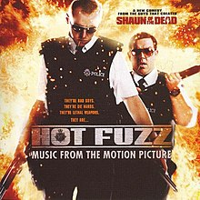 Hot Fuzz (Original Motion Picture Soundtrack).jpg