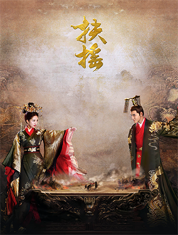 Legend Of Fu Yao p.png