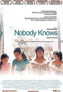 Nobody Knows movie2.jpg