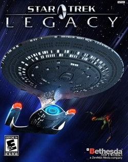 Star Trek- Legacy Cover.JPG