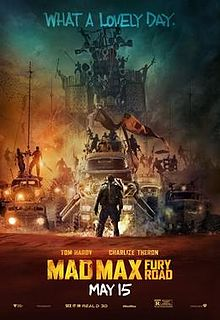 Mad Max Fury Road poster.jpg