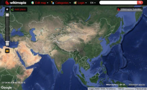 Wikimapia - Let's describe the whole world!.png