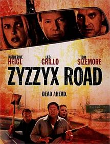 Zyzzyx Road movie poster.jpg