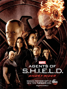 Agents of S.H.I.E.L.D. season 4 poster.png