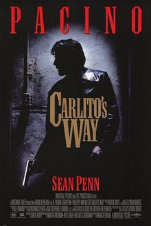 Carlitos way poster.jpg