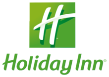 Holiday Inn. logo.png