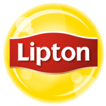 LIPTON PRIMARY RGB BMT.png