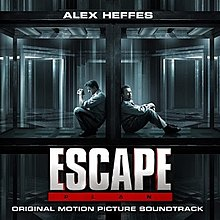 Escape Plan (Original Motion Picture Soundtrack).jpg