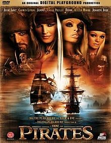 Pirates DVD cover.jpg