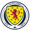 Scotland national football team logo.png