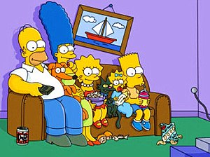 Simpsons Family.jpg