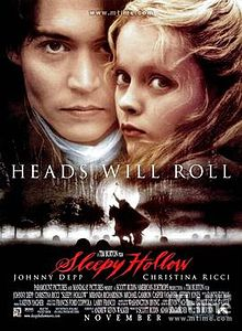 Sleepy hollow 1999.jpg