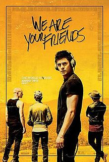 We Are Your Friends Poster.jpg