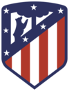 Atleticologo.png