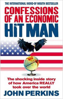 Confessions of an Economic Hit Man (Cover).jpg